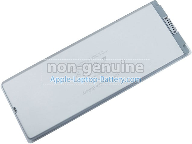 Battery for Apple MacBook 13 inch MB062CH/A laptop