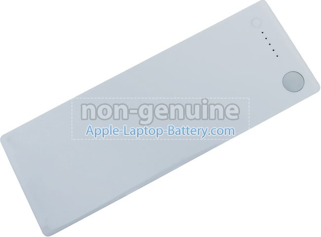 Battery for Apple MA561LL/A laptop