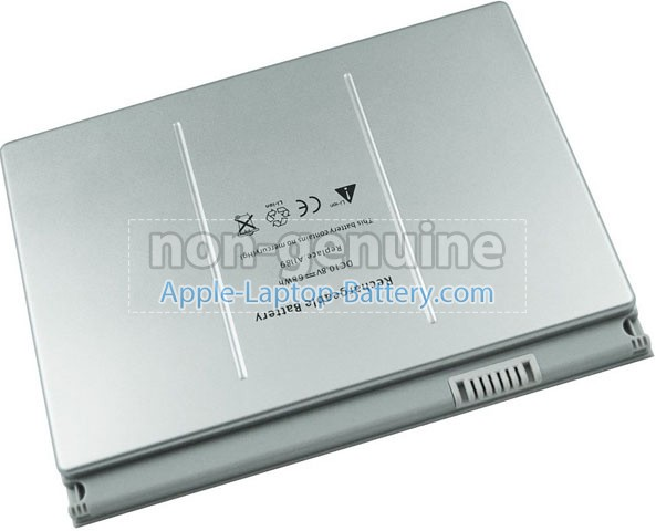 Battery for Apple A1212 laptop