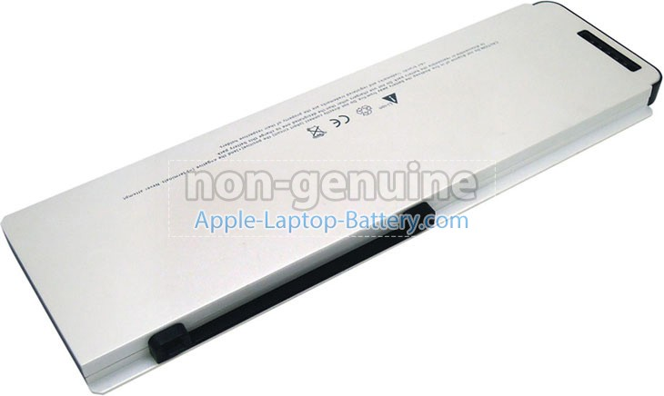 Battery for Apple MacBook Pro 15.4 inch A1286(Early 2009) laptop