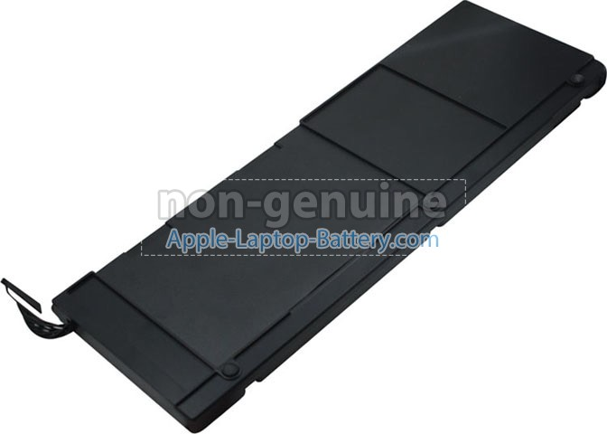 Battery for Apple MC226LL/A* laptop