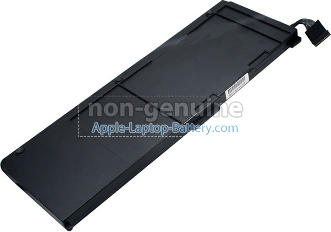 Battery for Apple A1309 laptop