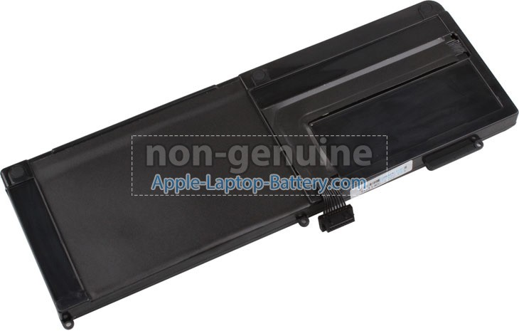 Battery for Apple A1321 laptop