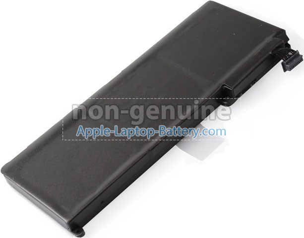 Battery for Apple A1331 laptop