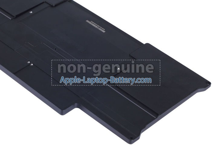 Battery for Apple A1369 laptop