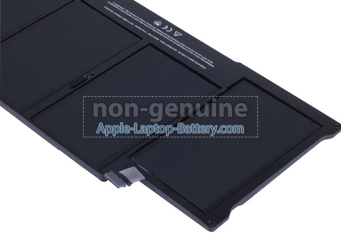 Battery for Apple MacBook Air 13.3 MC503E/A laptop