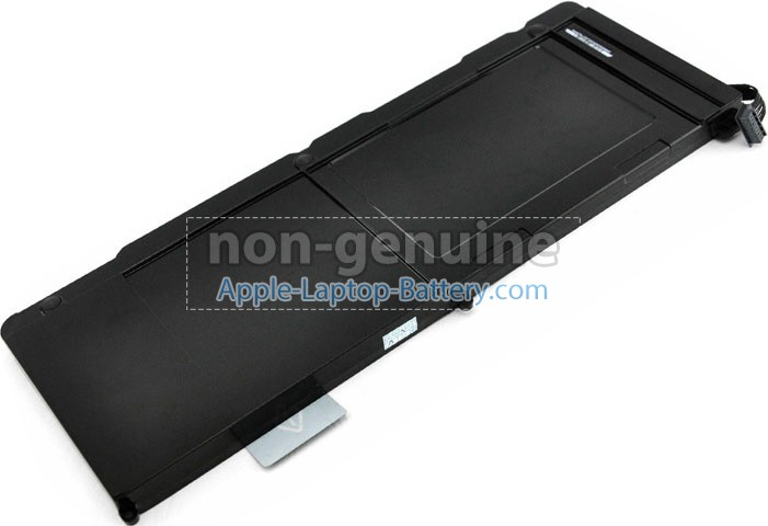 Battery for Apple MacBook Pro 17 inch A1297(Early 2011) laptop