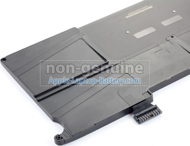 Battery for Apple A1406 laptop