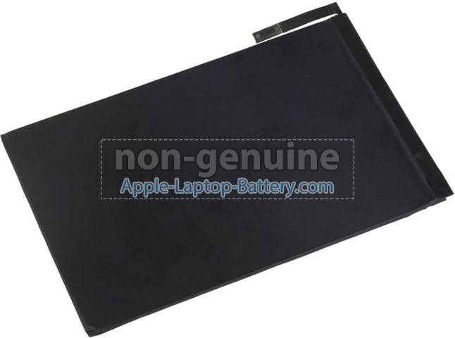 Battery for Apple MD528 laptop