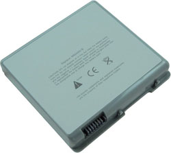 replacement Apple M8244G/A battery
