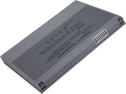 replacement Apple M8983G/A battery