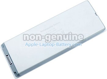 replacement Apple MacBook 13_ MA701B/A(Black) battery