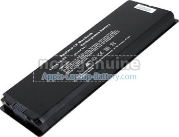 replacement Apple MacBook 13 inch MA700X/A battery