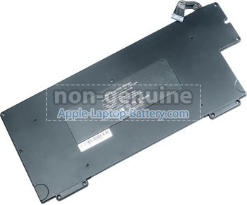 replacement Apple MC233LL/A battery