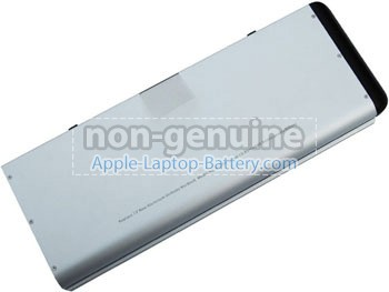 replacement Apple MacBook 13_ MB467X/A battery