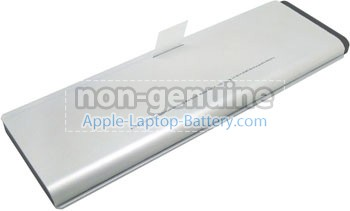 replacement Apple MacBook Pro 15.4 inch A1286(Early 2009) battery