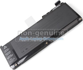 replacement Apple MC516LL/A battery