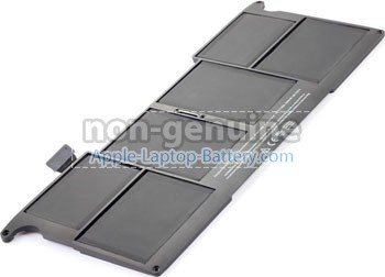 replacement Apple 020-7377-A battery