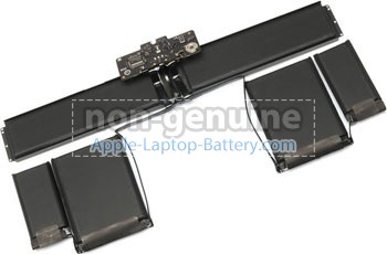 replacement Apple A1425(EMC 2557) battery