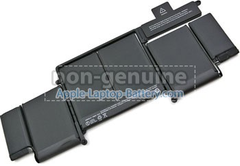 replacement Apple A1502(EMC 2678) battery