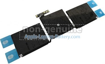 replacement Apple MPXQ2LL battery