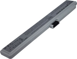 replacement Apple 661-2395 battery