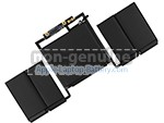 Battery for Apple A1706